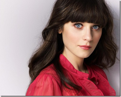 zooey_deschanel-hollywooddesktopwallpapers 7