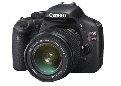 canon 550d pictures. shots taken Canon+550d+t2i