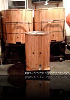 BreakerBrewingCoVersion2