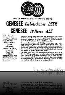 Genesee12HorseLieb
