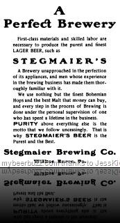 StegAd1903
