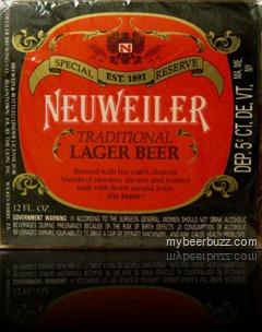 LionNeuweilerLabel2