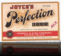 LocalBrewingJoyce's_Perfection