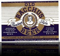LocalBrewingfNorthampton_Old_Bacchus
