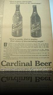 LocalbrewingCardinal_Bottle_Ad