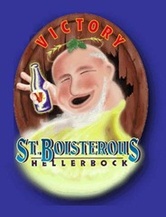 VictoryStBoisterous