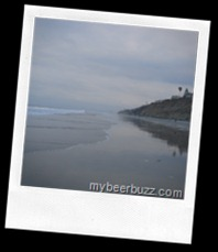 Encinitas2009 015