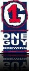 OneGuyLogo