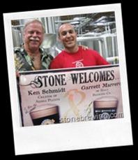 StoneKona1