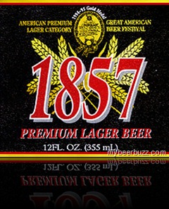 Lion1857Label