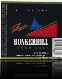 LionBunkerhillLabel