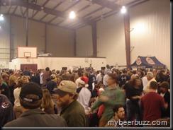 BeerFest2005 010