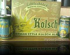 LancasterKolsch