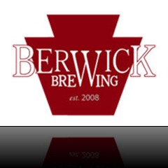 BerwickBrewingLogoNew