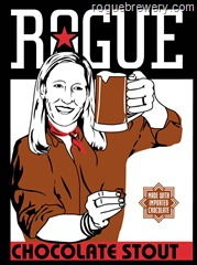 RogueChocStout