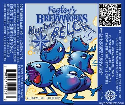 FegleysBlueberryBelch