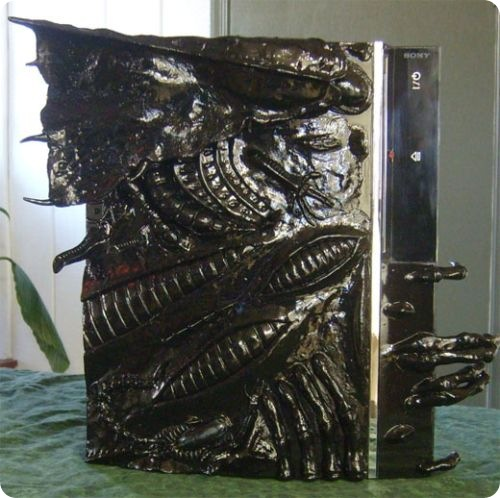 ps3_aliens_casemod