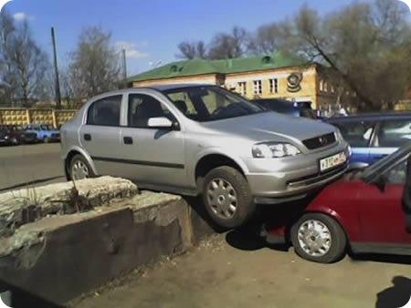 a96740_a483_car-parking4