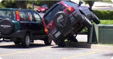 a96740_a483_car-parking8