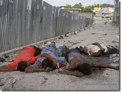 haiti-generation