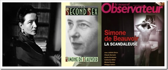 simone-de-beauvoir-capa