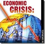 Economic-Crisis-92911