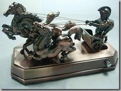 craft3horse-01