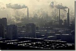 polucion-en-china[1]