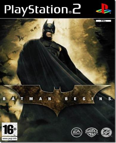 Batman_Begins_Ps2