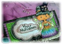 Halloween_Fairy_SSDtag