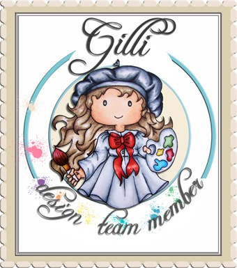 1 Gilli Desing Team badge v4.1