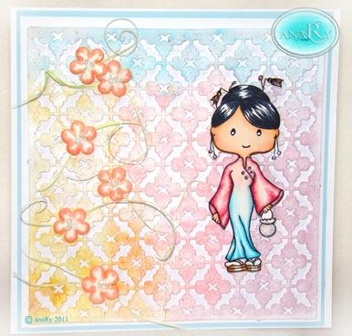 Gilli Asian_CheeryBlossom_f