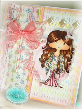 Gilli-Romantic-Spring-Fairy_thumb2