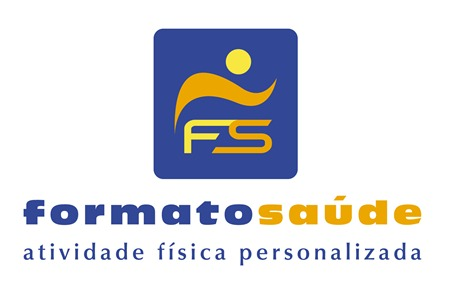 Logo Formato Saúde_FINAL_OK_CURVAS
