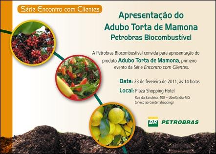 convite Torta Mamona_final