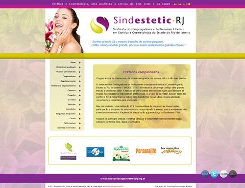 SITE_Sindesteticrj