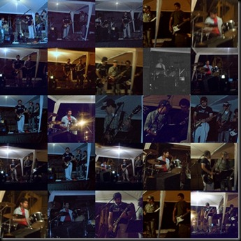 tavulah-show-sao-jose-  (58)