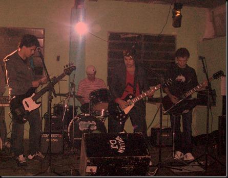 banda-tavulah-baile-dos-anos-60- (44)