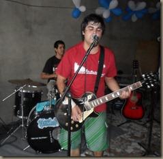 tavulah-aniversario-da-vovo-zeze- (10)