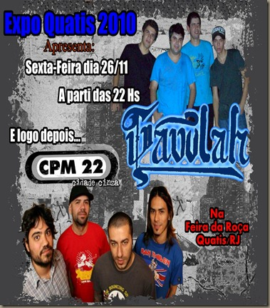 banda-tavulah-banda-cpm22-expo-quatis-2010-feira-da-roça- (1)