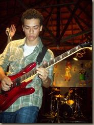 banda-tavulah-banda-cpm22-expo-quatis-2010-feira-da-roça- (51)