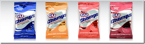 _0030_products_chomps_flavors