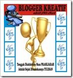 mbah-jiwo-blogger-award