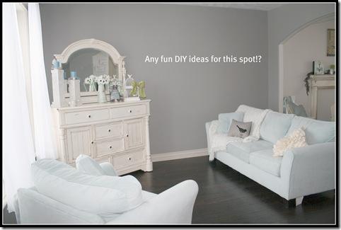 living room redo1
