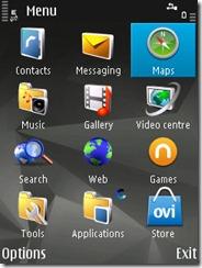 Screenshot0052