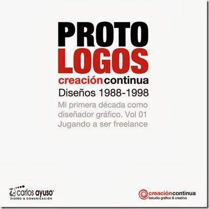 protologos