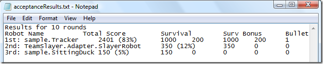 battle_results