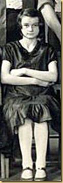 Kathleen2