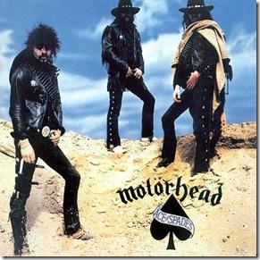 motorhead-ace_of_spades-frontal