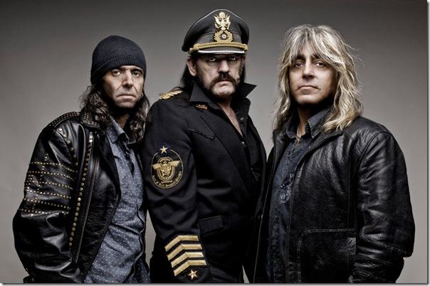 Motorhead-rock-in-rio-2010